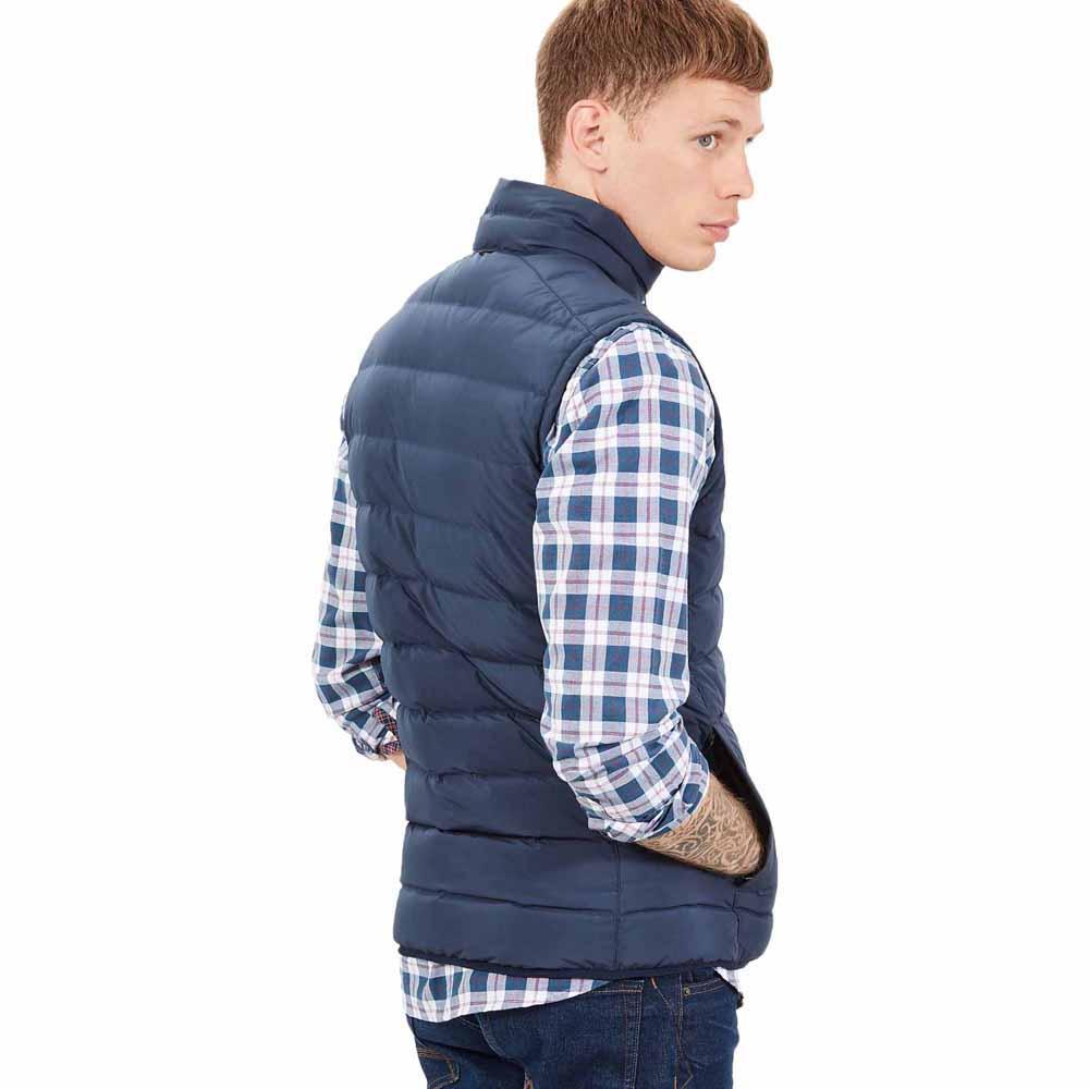 vests-timberland-bear-head-vest-cls