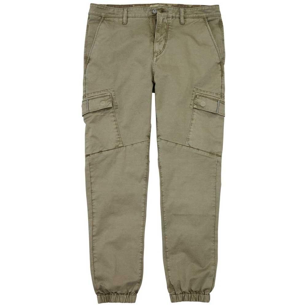 217065a9ce Timberland Tapered Hybrid Cargo Green buy and offers on Dressinn