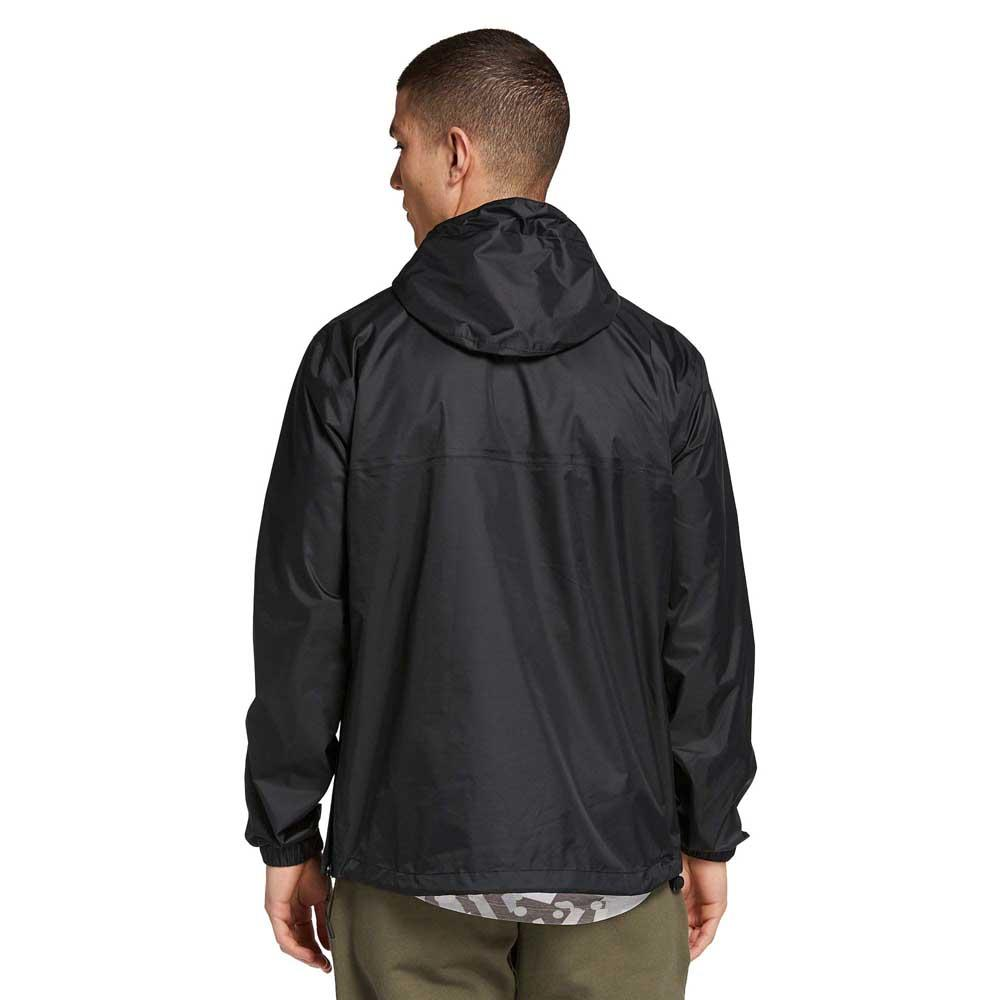 jackets-timberland-dry-vent-hooded-pullover-rainwear