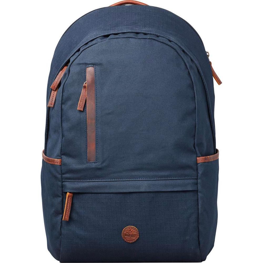 56230776dc Timberland Cohasset Classic 24L Blue buy and offers on Dressinn