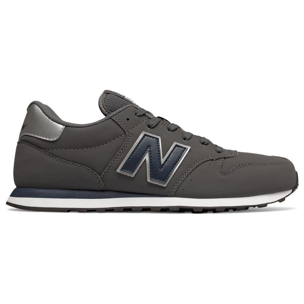 new balance heren gm500