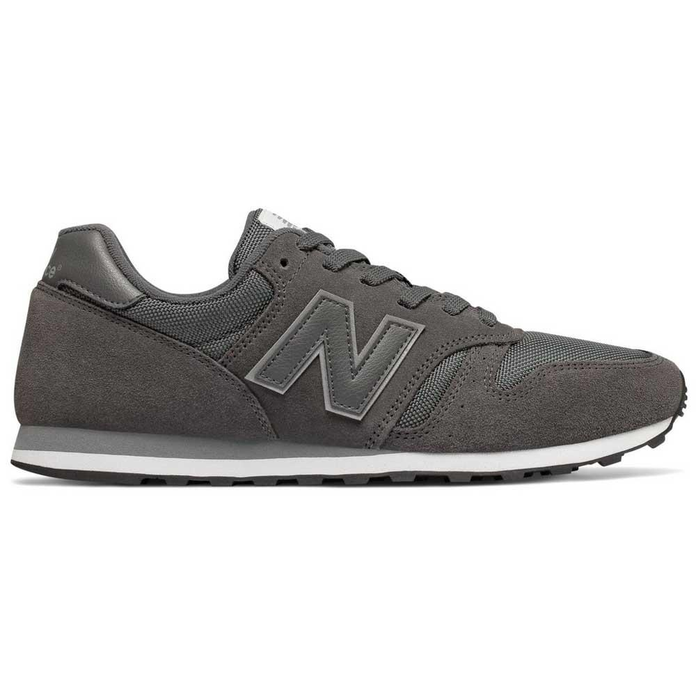 new balance ml373 grey