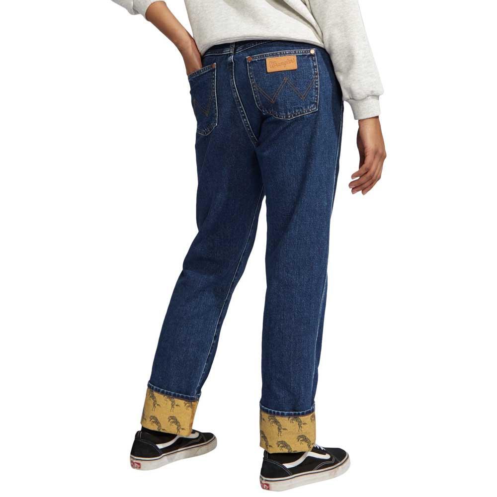 pantaloni-wrangler-retro-boyfriend-l32