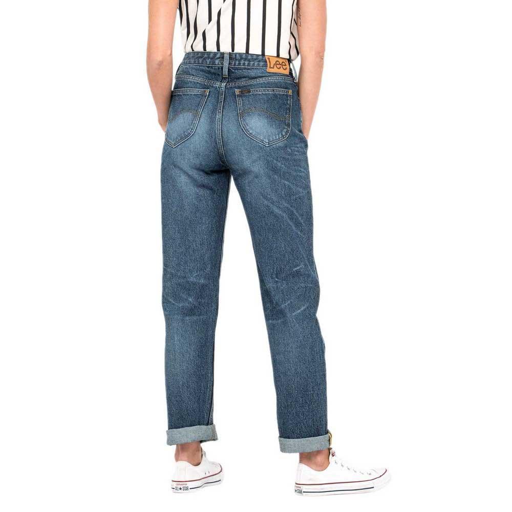 pantaloni-lee-boyfriend-l33