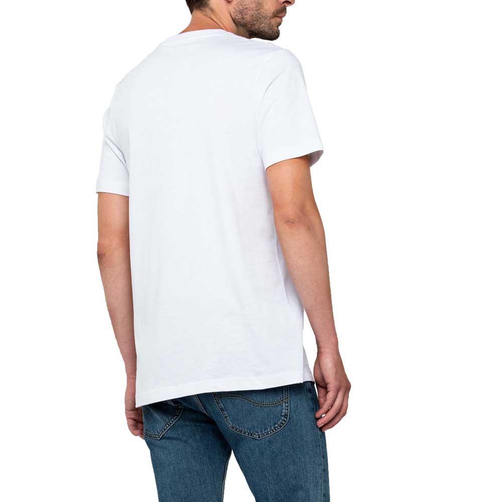 magliette-lee-denim-t