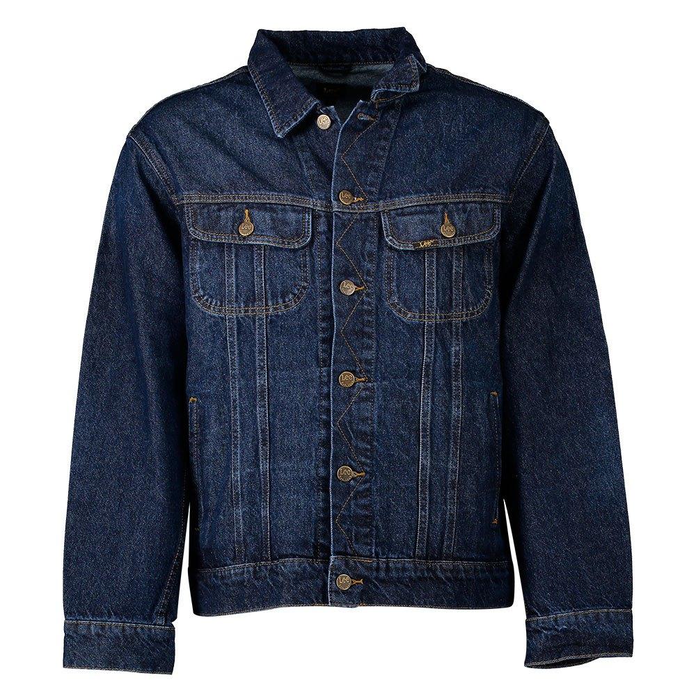 jackets-lee-rider-jacket