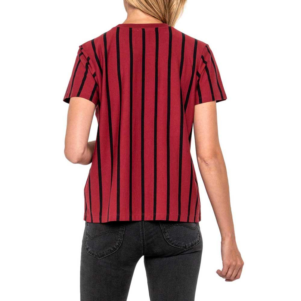 magliette-lee-sports-stripe-t