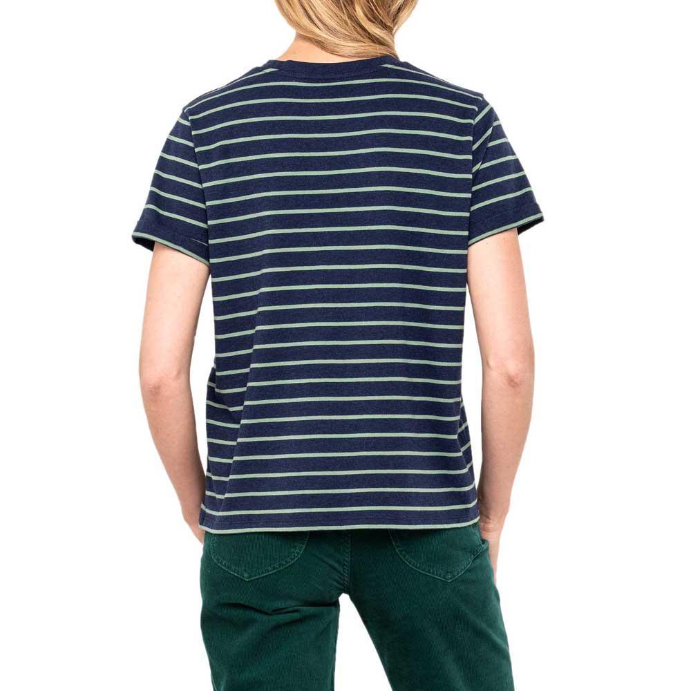 magliette-lee-stripe-t