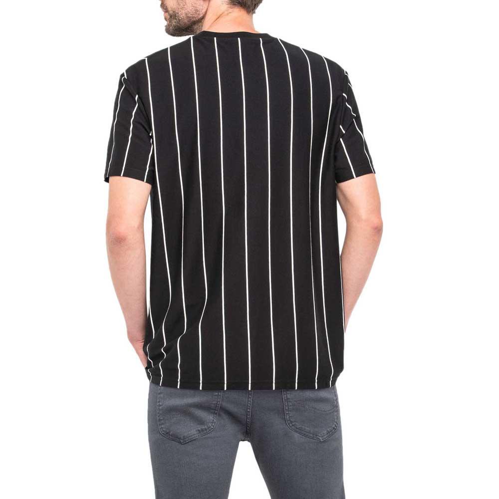 magliette-lee-vertical-stripe-t