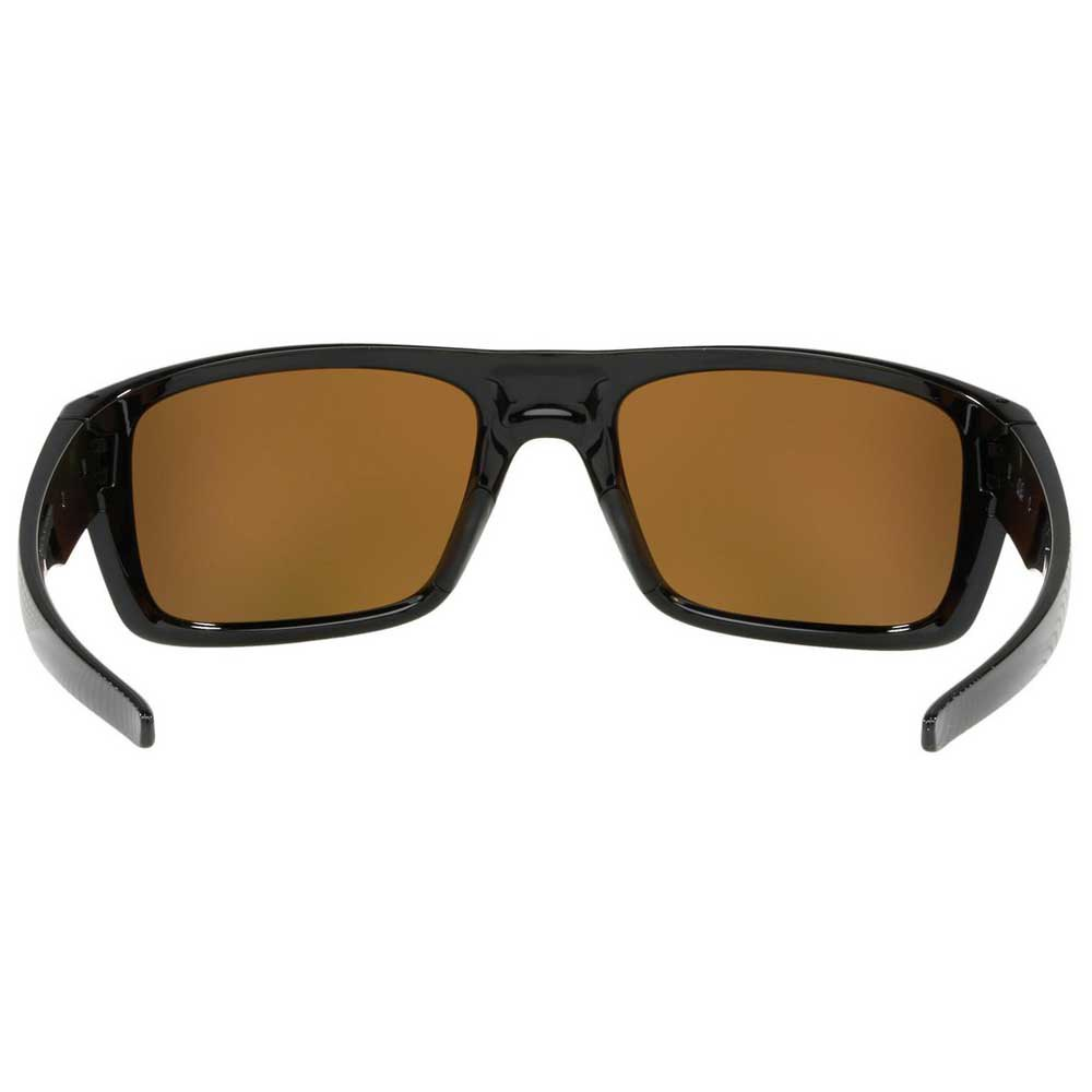 Casual Oakley Drop Point