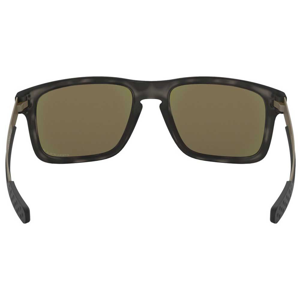 Casual Oakley Holbrook Mix Polarized