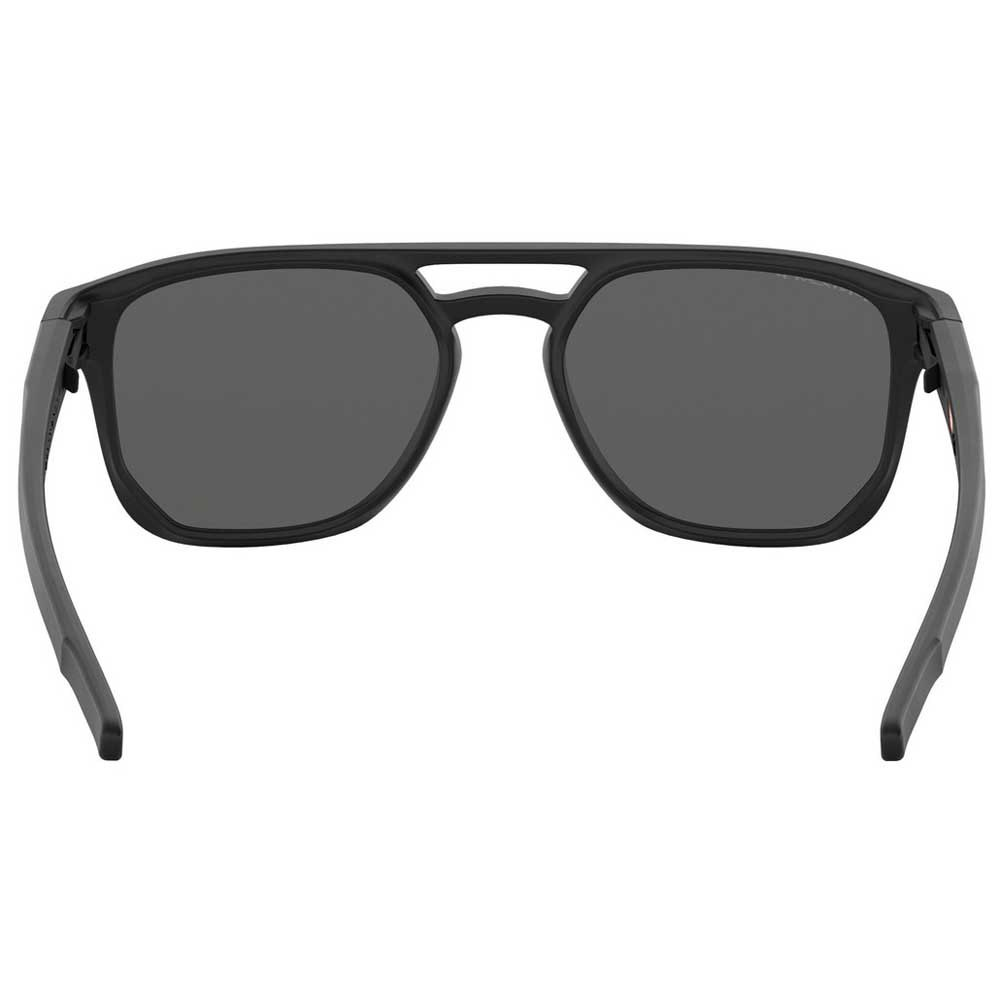 Casual Oakley Latch Beta Polarized