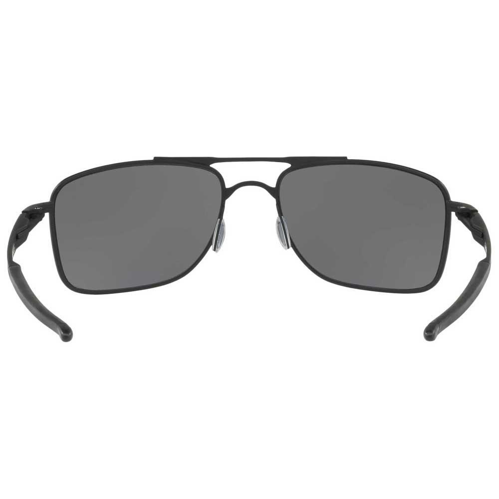 Oakley Gauge 8 >> Oakley Gauge 8 L Polarized