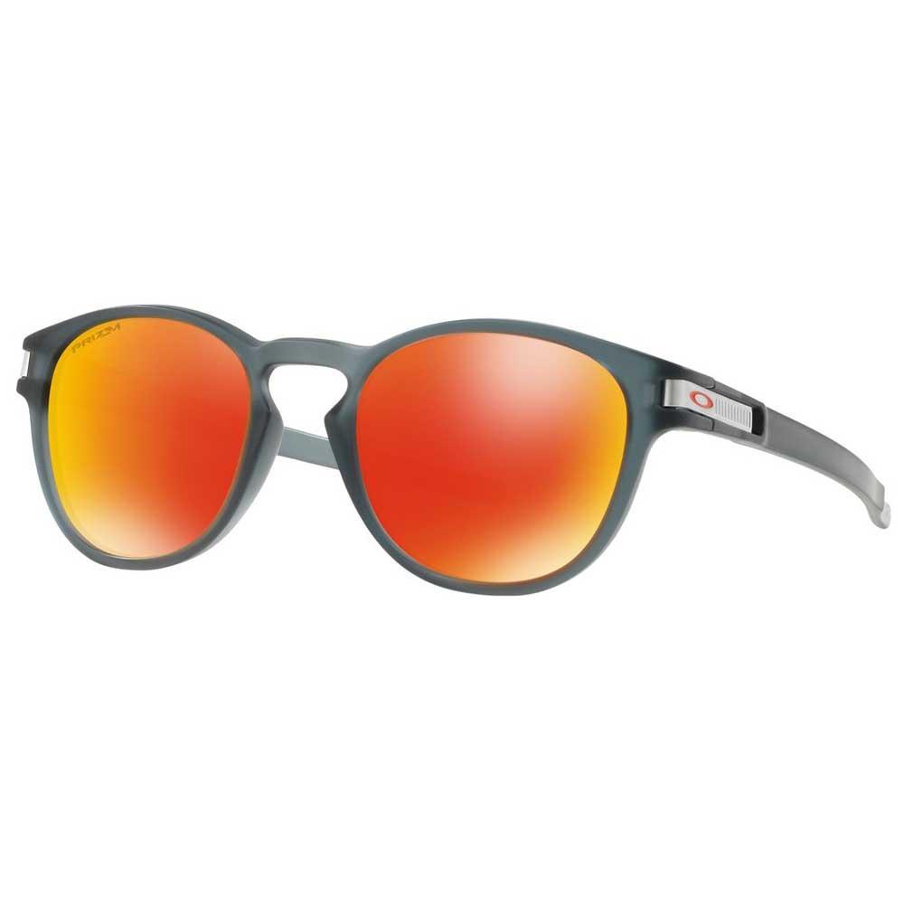 Inspiração: Yellow Boot   Óculos de sol da oakley, Moda