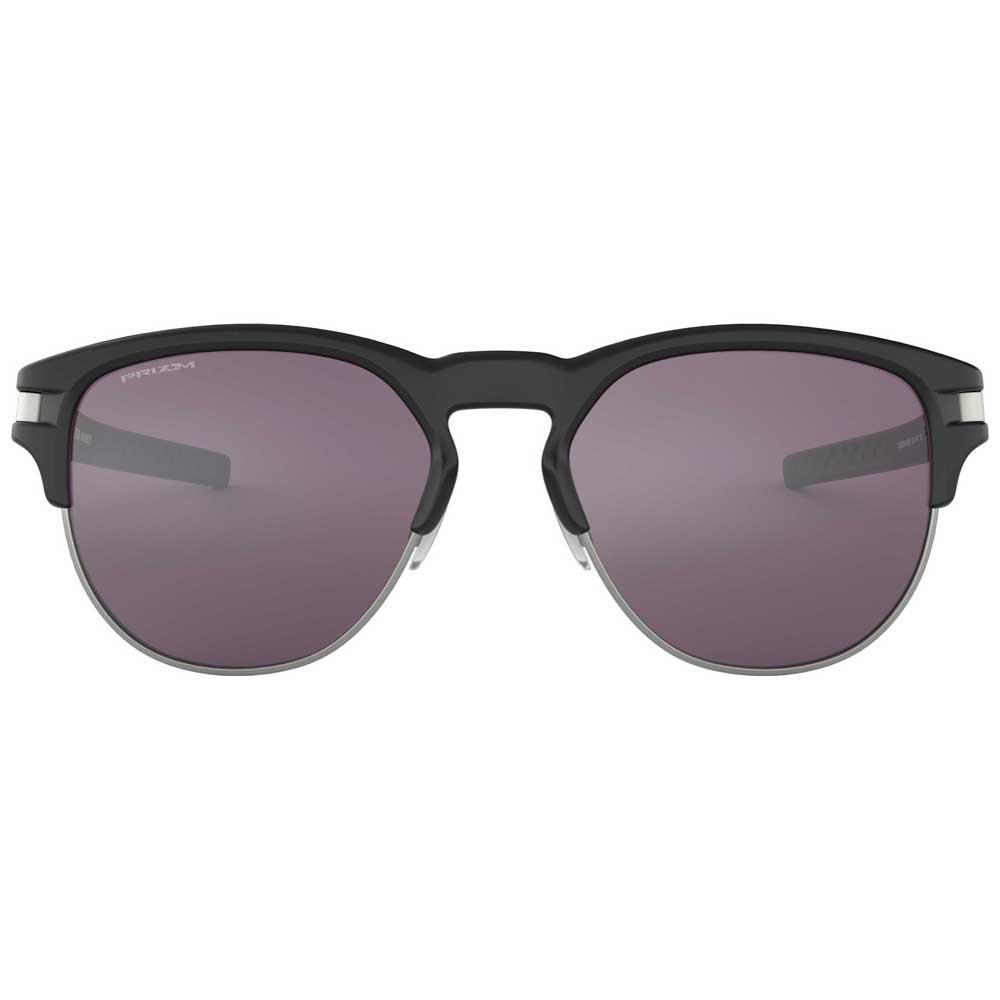 88279dae9a3 Oakley Latch Key M Black buy and offers on Dressinn