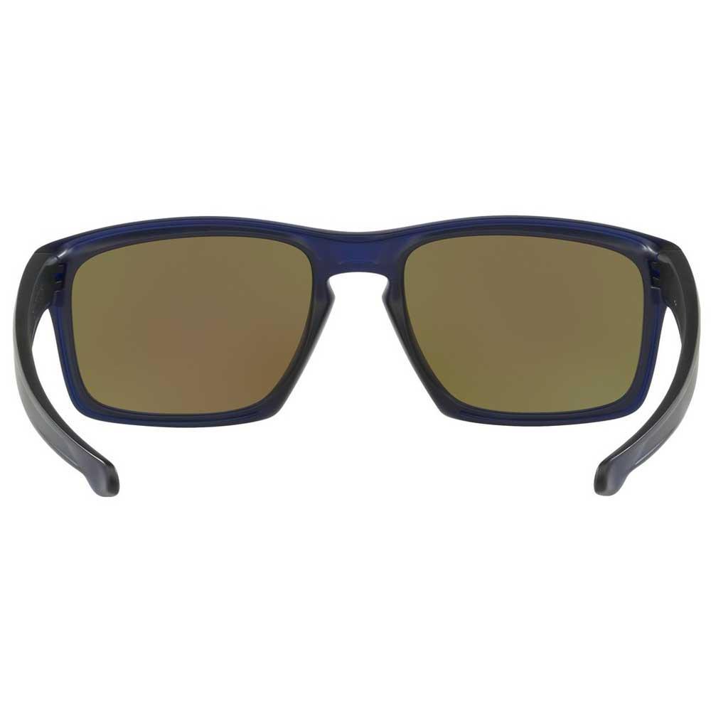 occhiali-da-sole-oakley-sliver