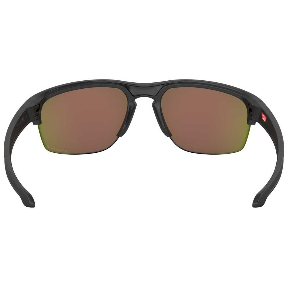 occhiali-da-sole-oakley-sliver-edge-polarized