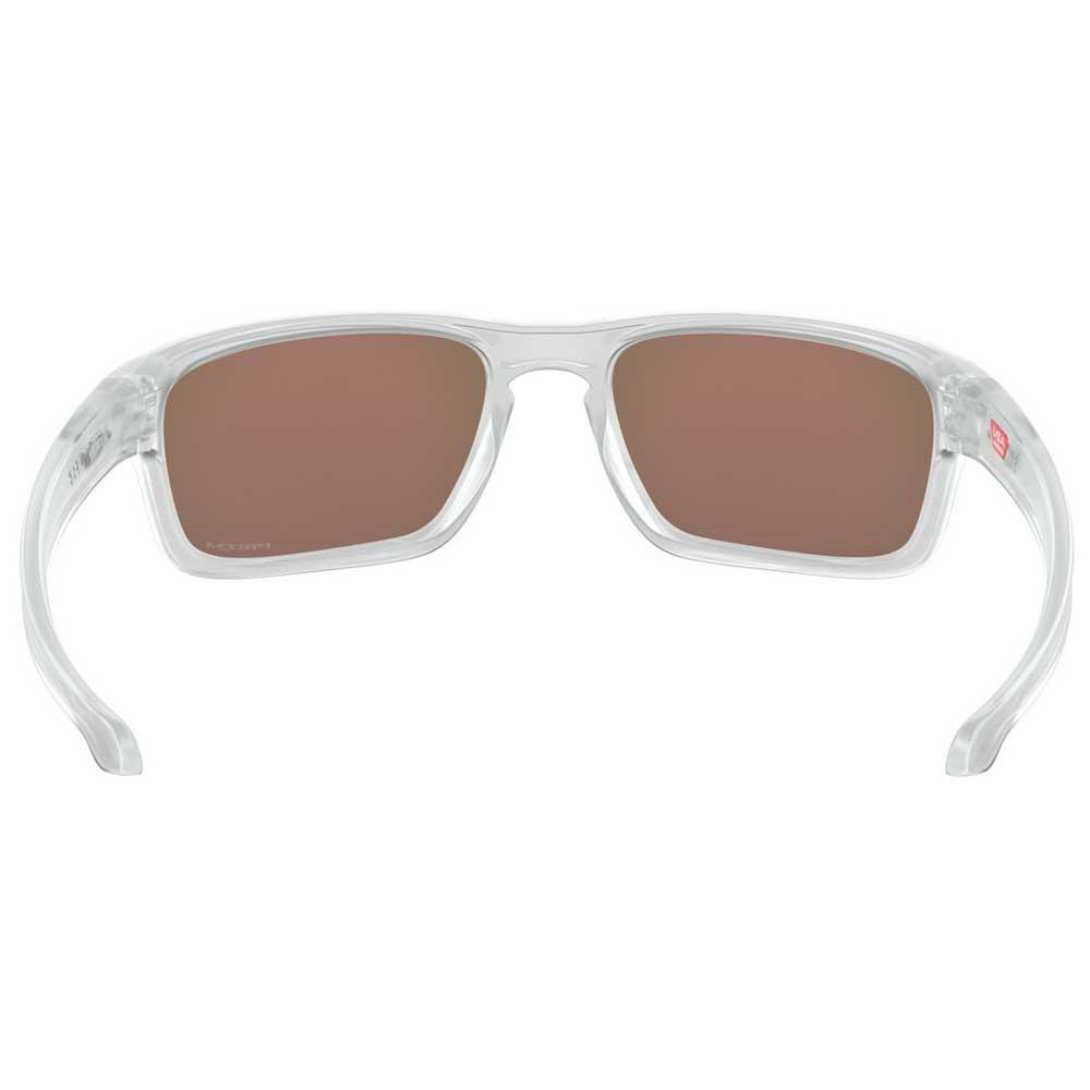 occhiali-da-sole-oakley-sliver-stealth