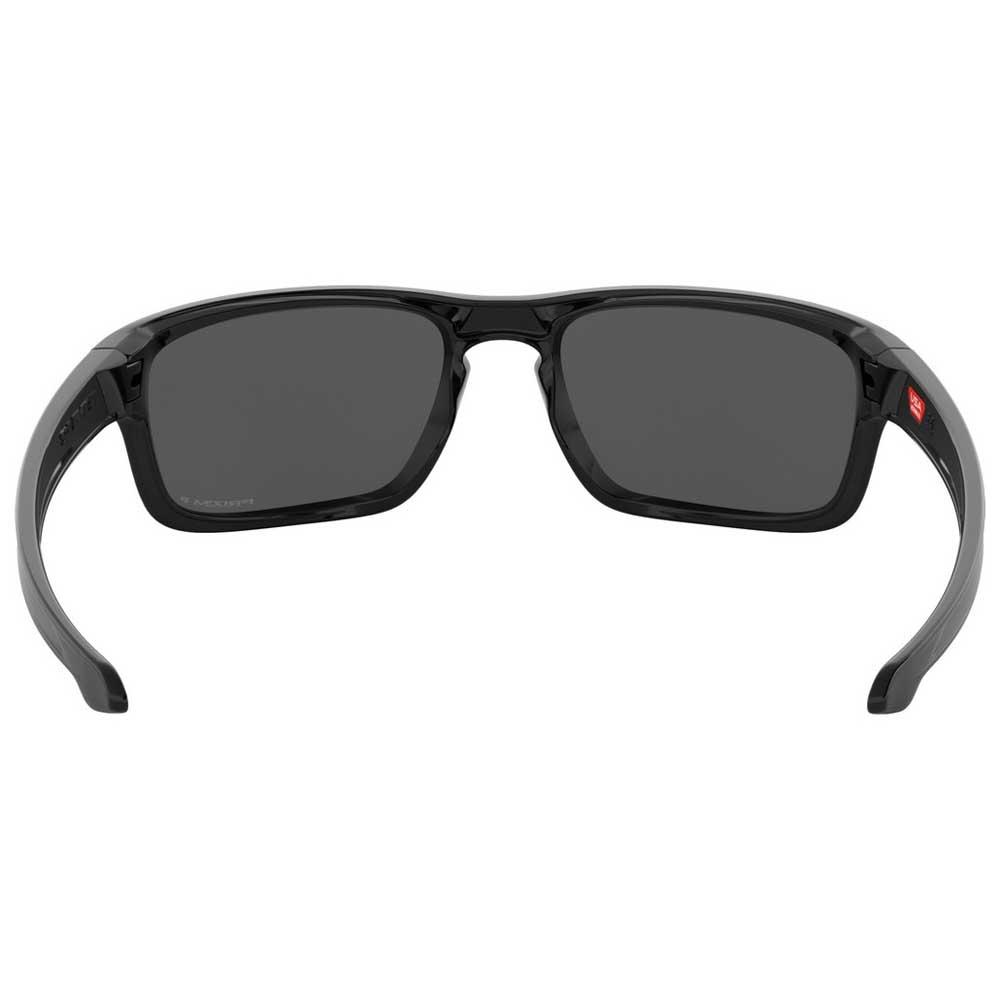 Casual Oakley Sliver Stealth Polarized