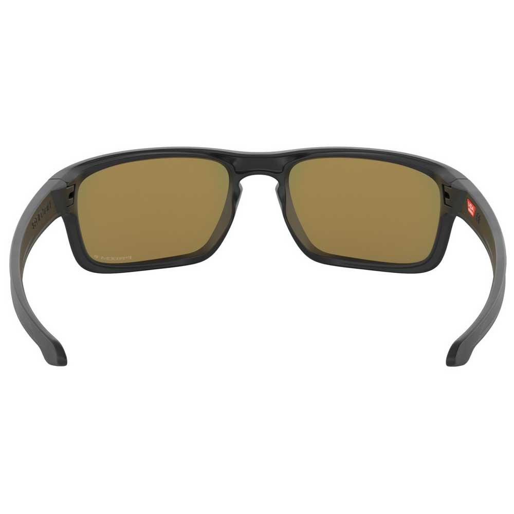 occhiali-da-sole-oakley-sliver-stealth-polarized