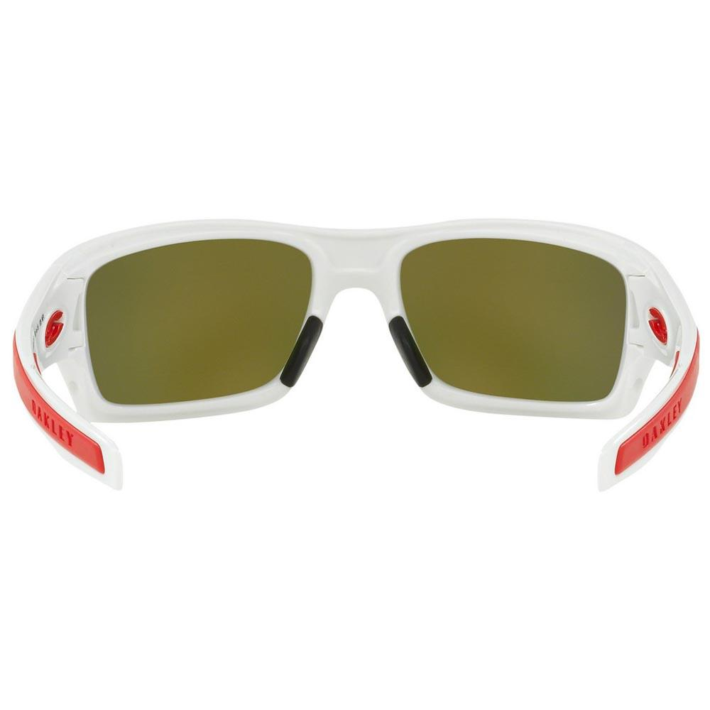 occhiali-da-sole-oakley-turbine-xs-youth