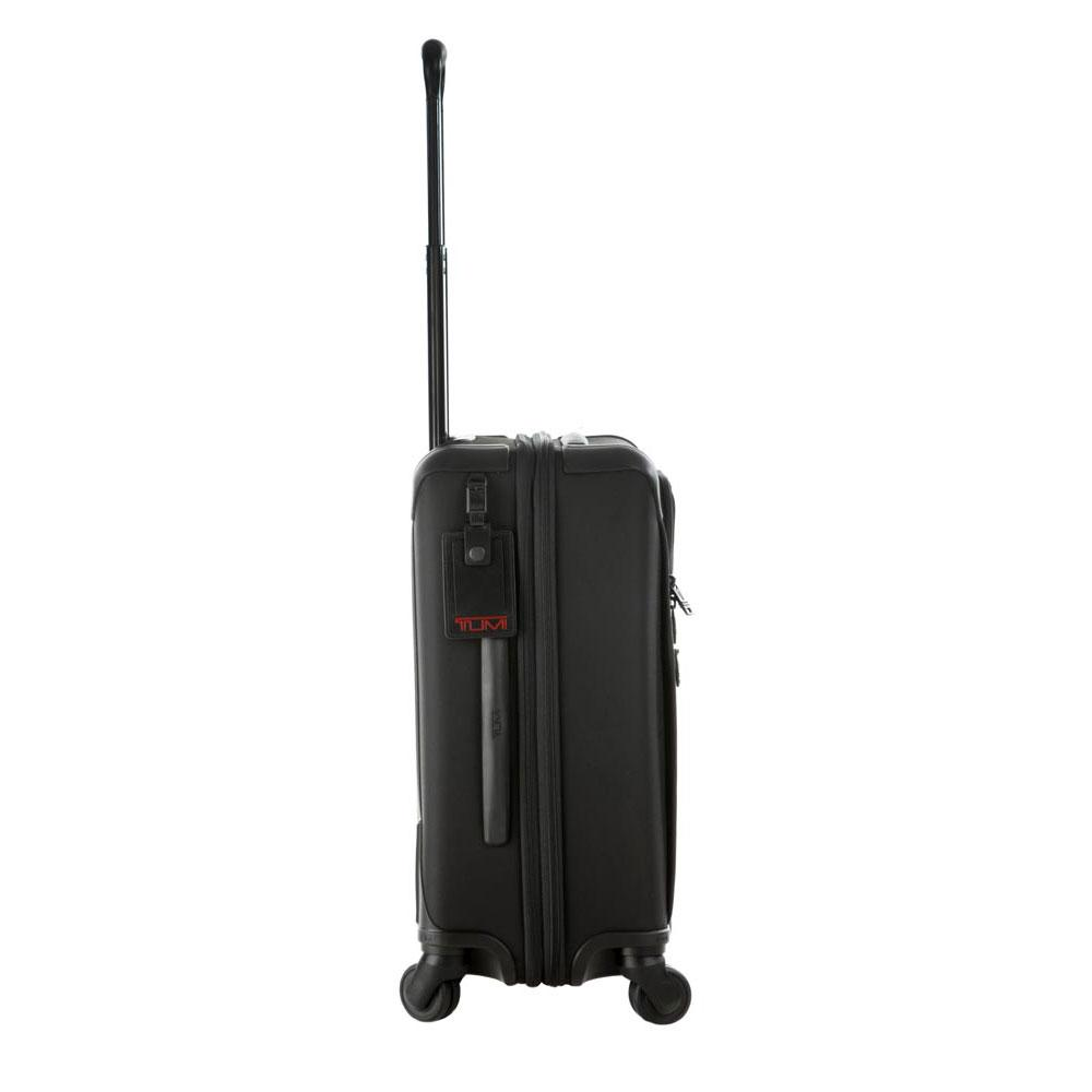 Sacs et chariots Tumi Continental Expandable 4 Wheeled Carry-on