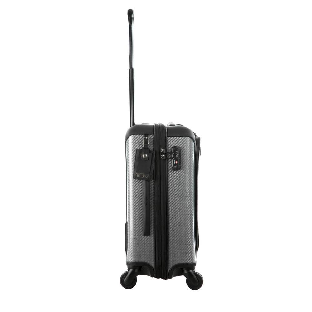 Sacs et chariots Tumi Tegra-lite Max Continental Expandable Carry-on