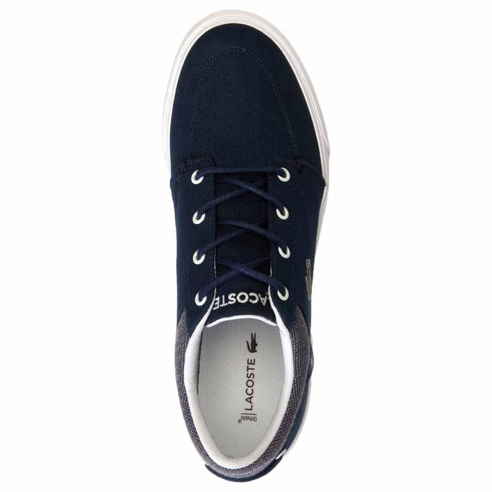 Lacoste Bayliss 318 1 buy and offers on
