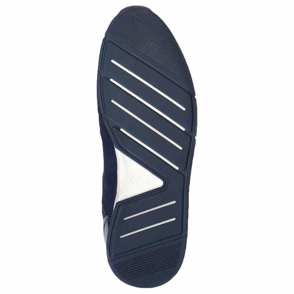 sneakers-lacoste-menerva-sport-318-1