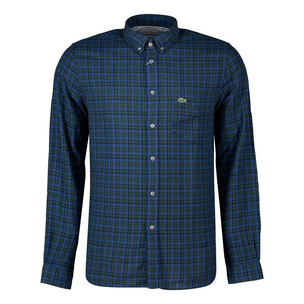 Chemises Lacoste Ch1228