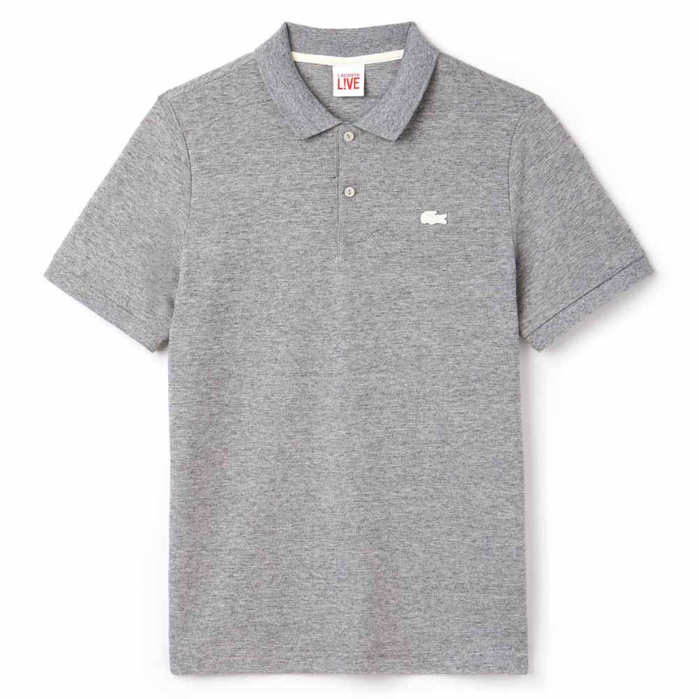 Grey Lacoste On And Buy Ph9033 Offers Dressinn QodCBxeWr