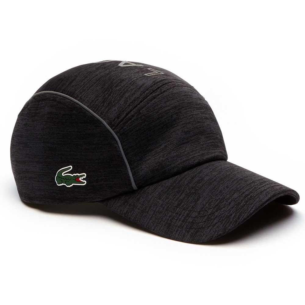 8505eb763 Lacoste RK9288 Black buy and offers on Dressinn