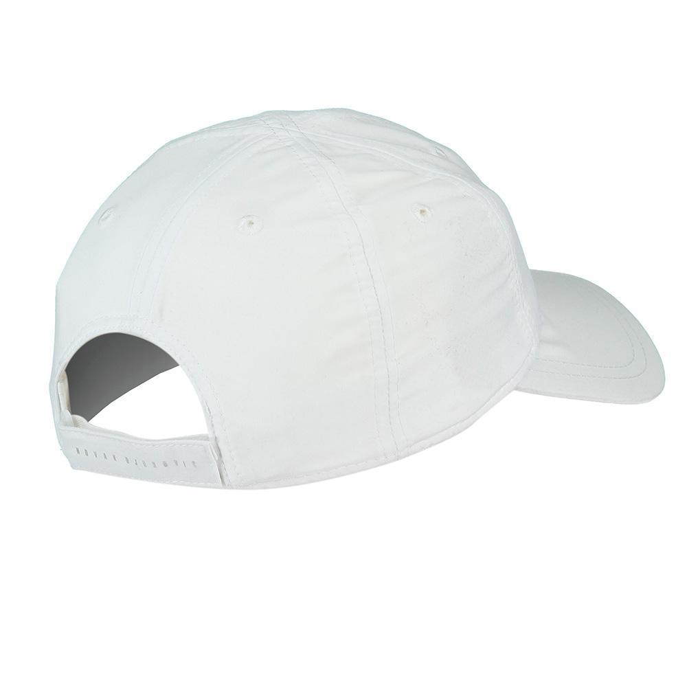 Casquettes et chapeaux Lacoste Rk9290