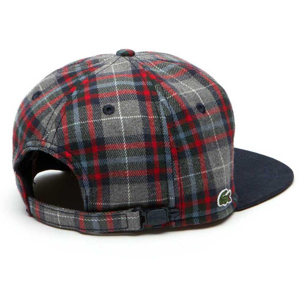 Casquettes et chapeaux Lacoste Rk9420