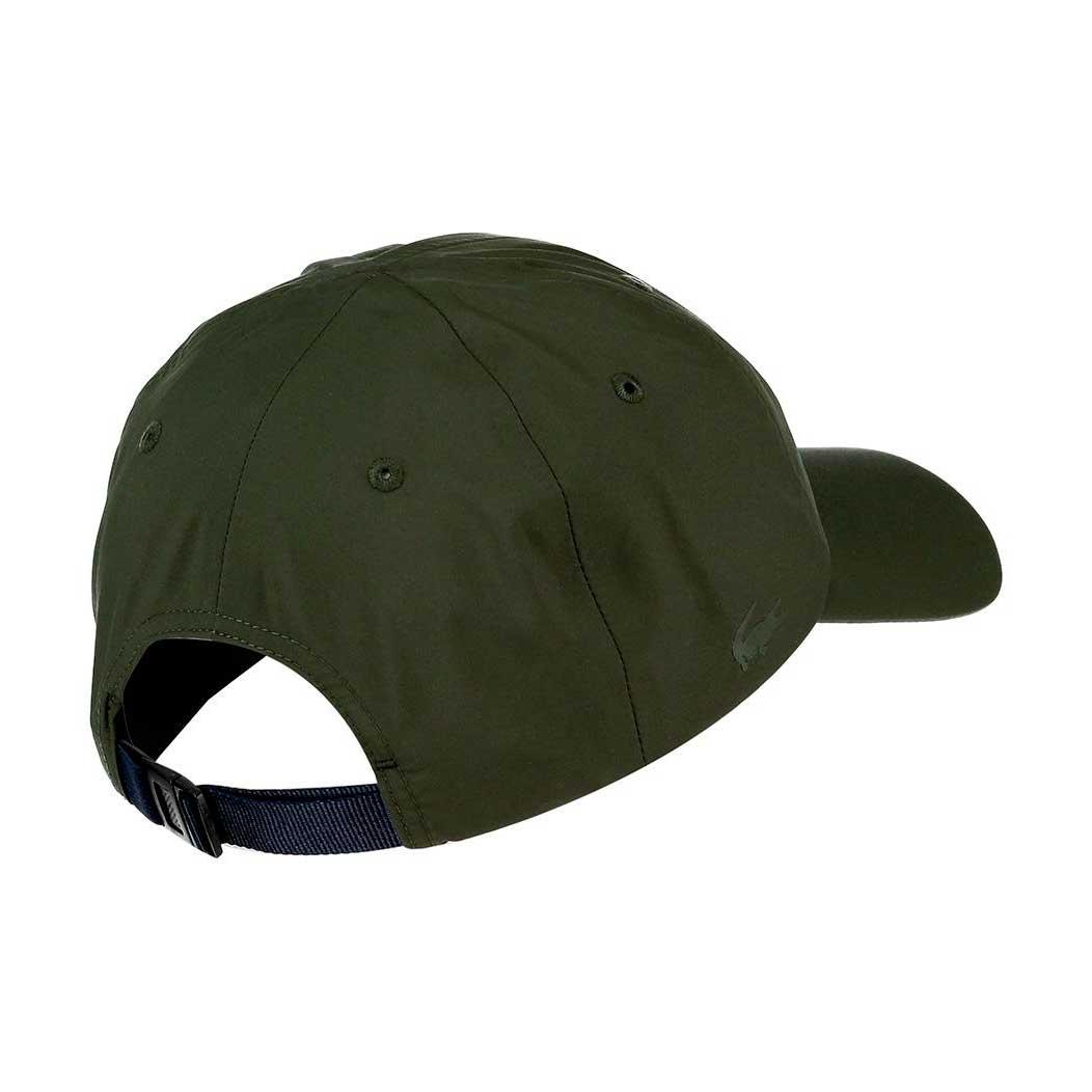 Casquettes et chapeaux Lacoste Rk9862