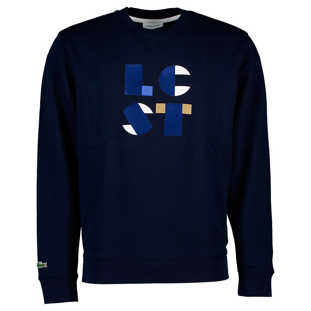 Sweatshirts Lacoste Sh9219