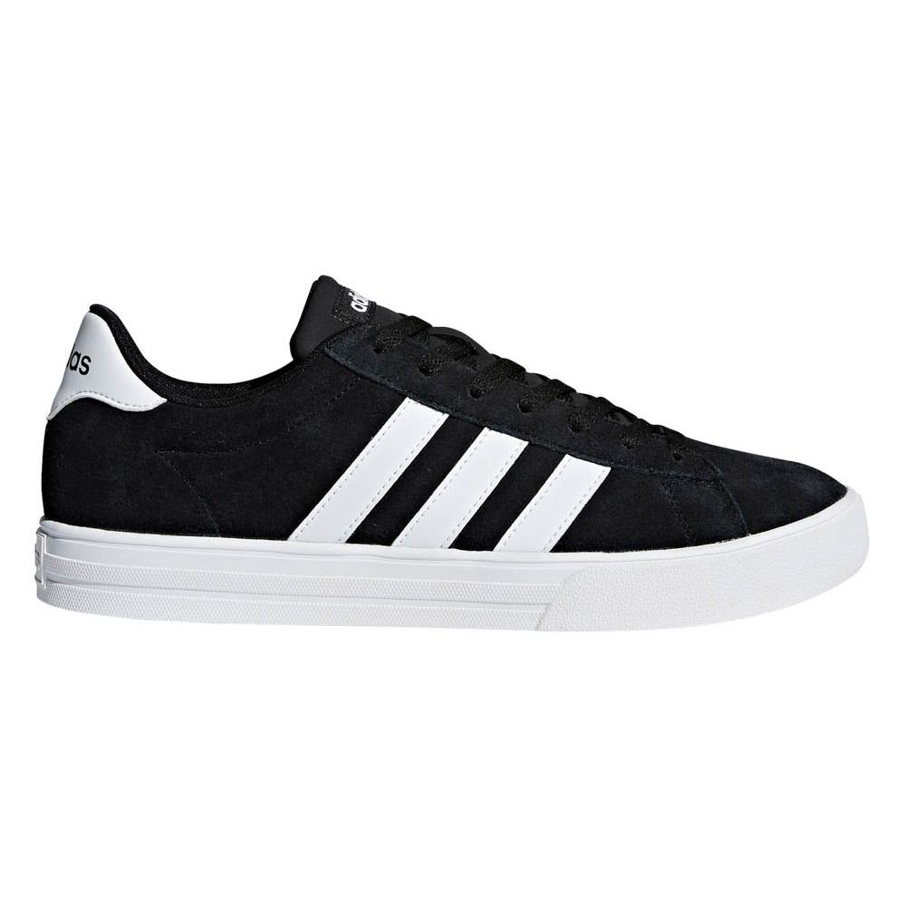 adidas Daily 2.0 Black buy and offers