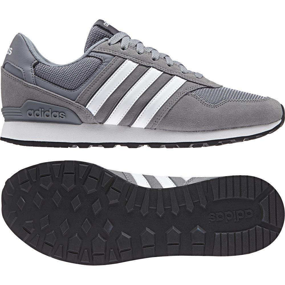 finest selection 2bf0c 6baa7 ... adidas 10K ...