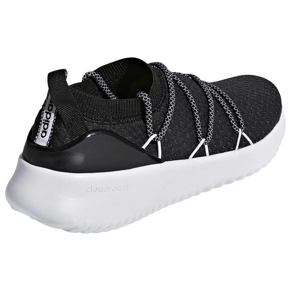 adidas md nere