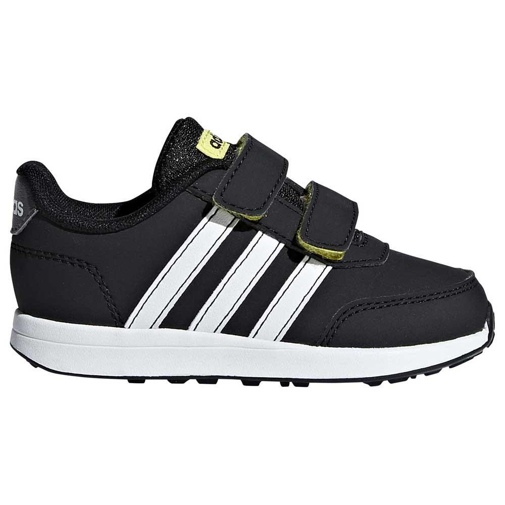7fdfe1f8503 adidas VS Switch 2 CMF I Wit kopen en aanbiedingen, Dressinn Sneakers