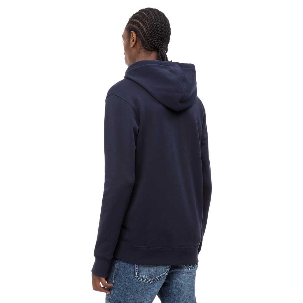 Sweatshirts Calvin-klein J30j307745