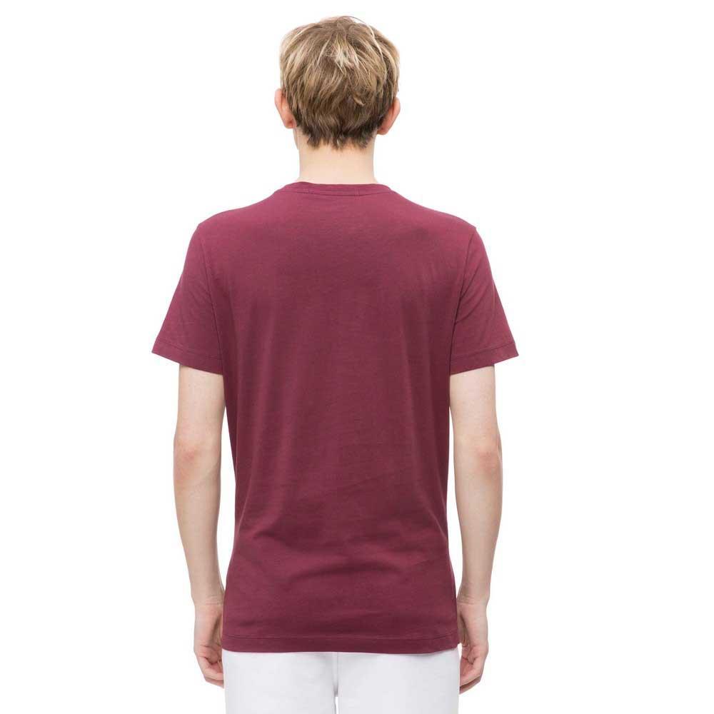 T-shirts Calvin-klein J30j307856