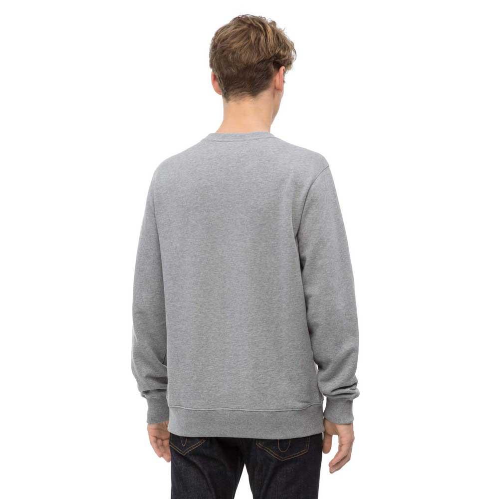 Sweatshirts Calvin-klein J30j307757