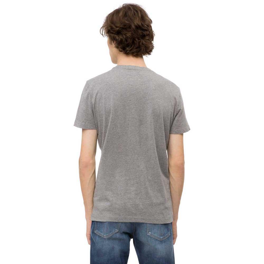 T-shirts Calvin-klein J30j307855