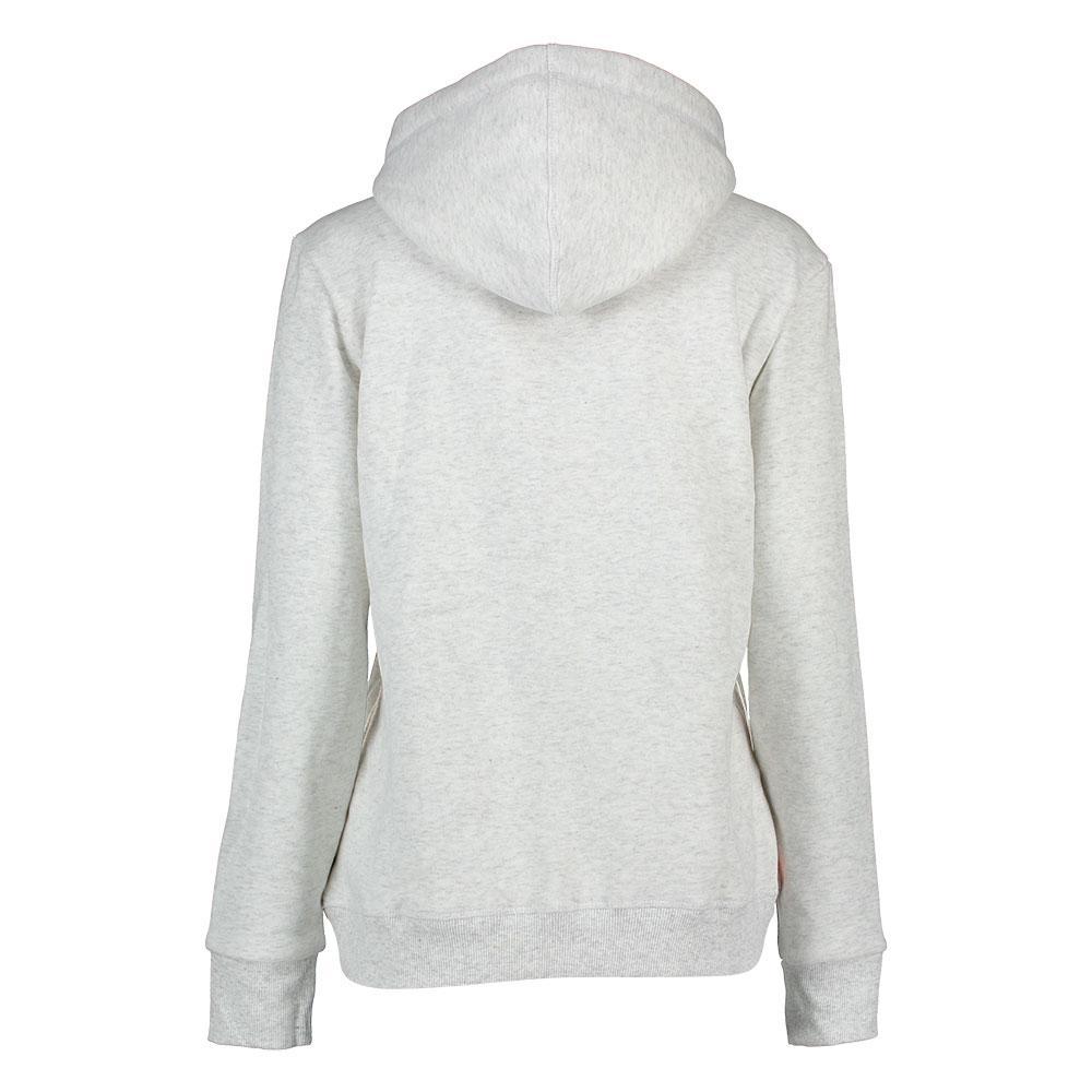 felpe-superdry-shirt-shop-sequin-entry-hood