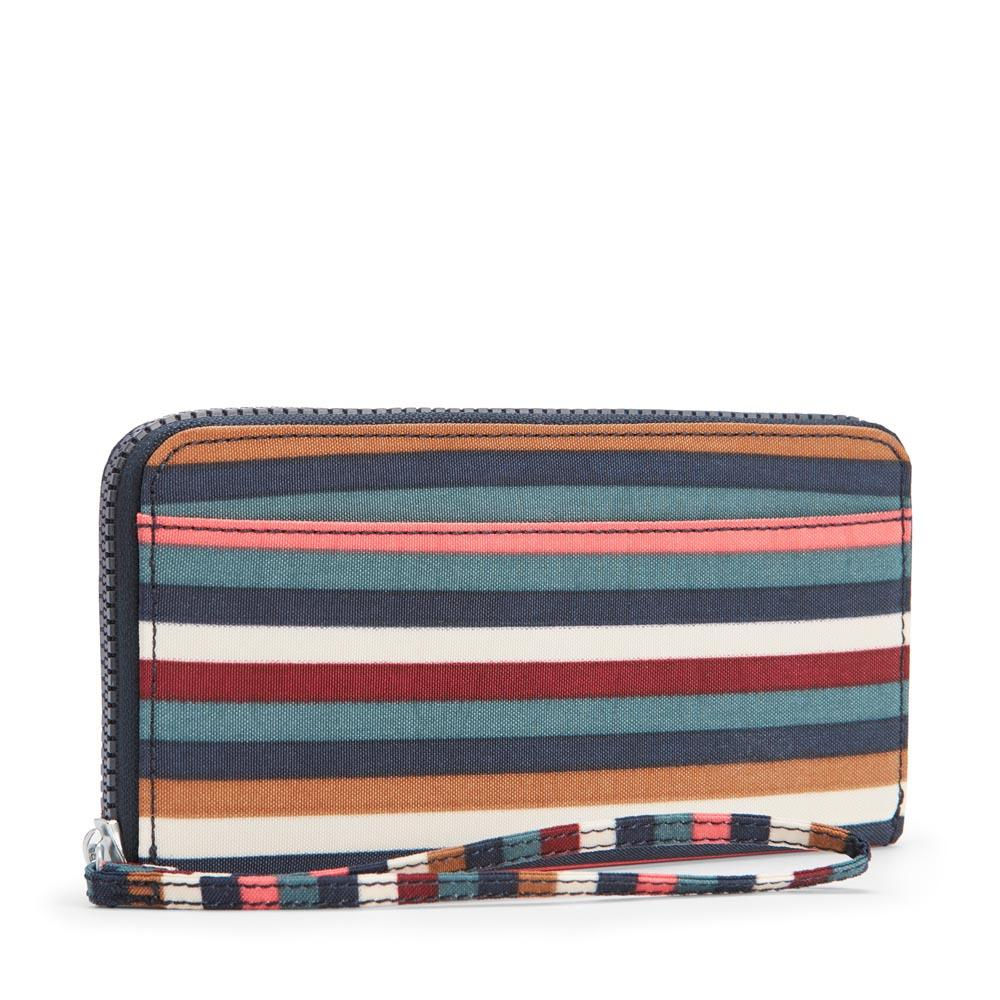 wallets-kipling-alia