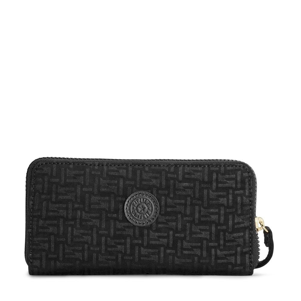 d8676d86be Kipling Alia Black buy and offers on Dressinn
