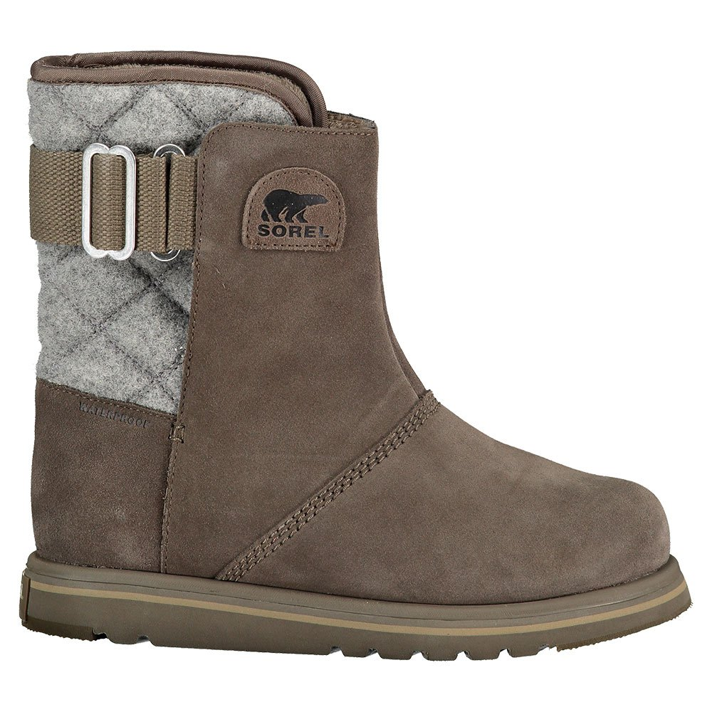 Sorel Rylee Brown buy and offers on