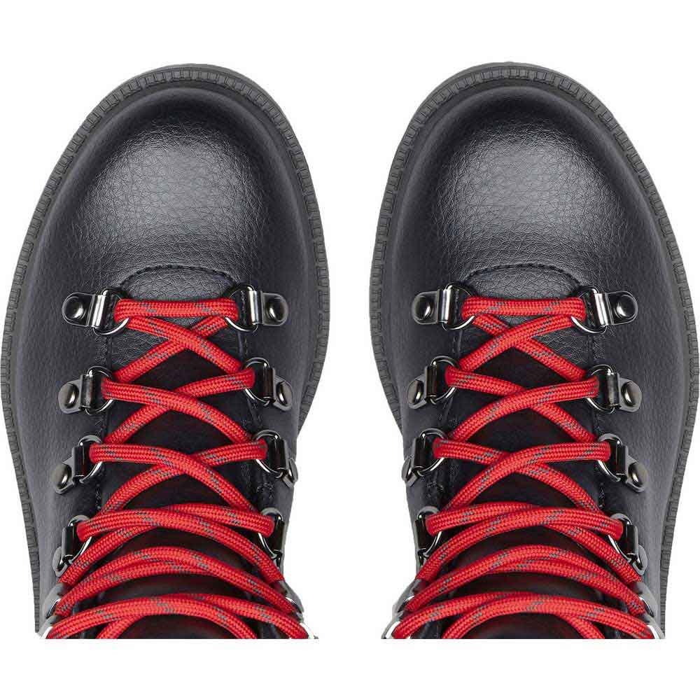 Youth Madson Hiker Waterproof Boot for Kids Sorel