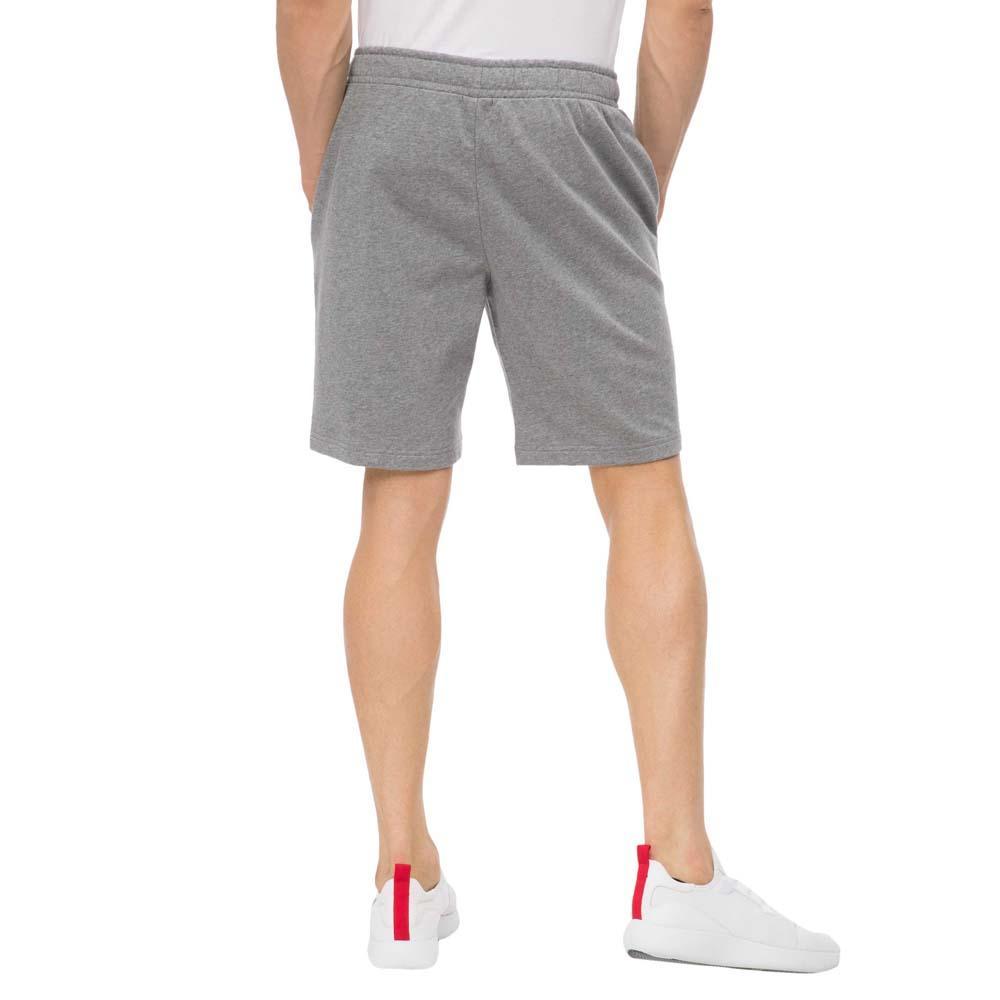 Pantalons Calvin-klein 00gmf8s830